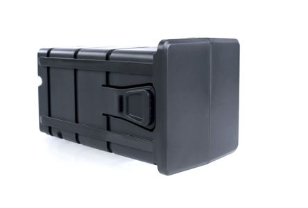 Veracity Rechargeable Battery Pack