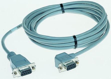 Allen dley PLC Cable for use with SLC 500 Series on