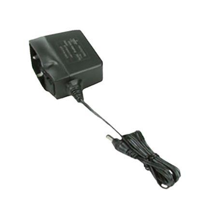 USB Power Supply Testo 0554 1105