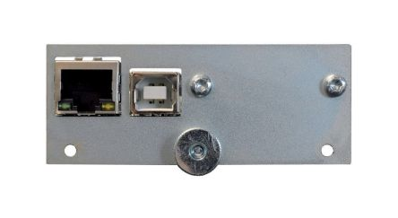 2 Port Network Interface Card product photo