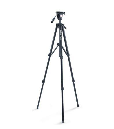 Leica Tripod 757938 Leica DISTO Distance Meters, 172cm