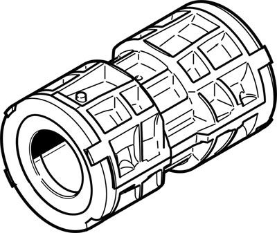 vm 30ag smc pushbutton rs ponents Industrial Wheel Valves festo pinch valve seal cartridge