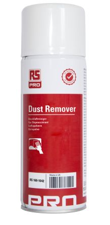 Dust remover cleaner 300ml