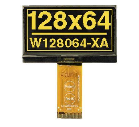 EA W128064-XALG