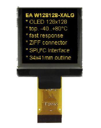 EA W128128-XALG