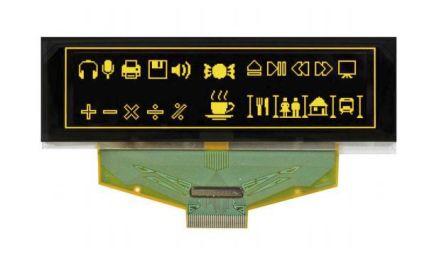 EA W256064-XALG