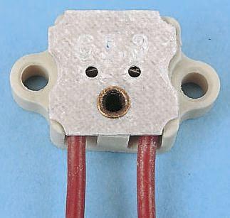 MR16 Socket Pack of 100 JKL Components