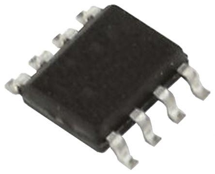 Toshiba TC7WZU04FU Triple Inverter, 8-Pin SSOP 3000