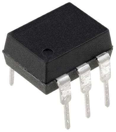 Isocom H11L1SM Оптопара