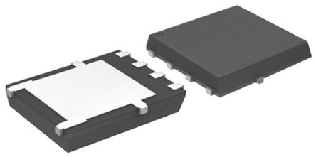 ON Semiconductor NCP1632DR2G, Power Factor Controller, 130 kHz, 10.4 V 16-Pin, SOIC