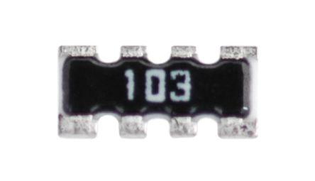 CN1E4KTTD330J