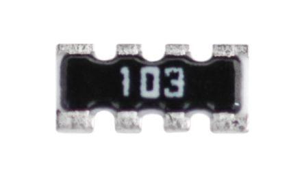 CN1J4KTTD102J