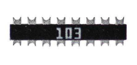 CN1J8TTE103J