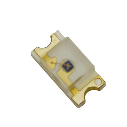 OIS-150-1200p-X-T OSA Opto, OIS-150 1200nm IR LED, 1206 SMD package package