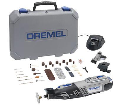 Dremel 84922 Silicon Carbide Grinding Stone 4.8mm hobby multi tool rotary wheel