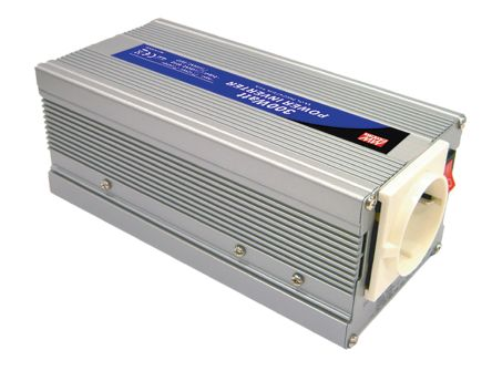 Buy DC-AC Power Inverters and other Power Supplies & Transformers