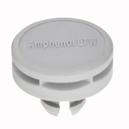 Amphenol Vent series Enclosure