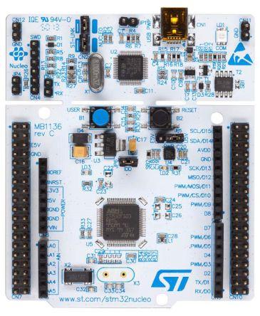A000073   Arduino UNO SMD REV3 MCU Development Board A000073