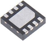 ADG1419BCPZ-REEL7 Analog Devices, Analogue SPDT Switch, +12 V, 8-Pin LFCSP