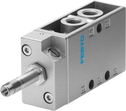 Brass Handles Pro Flow 2-1//2 Dust Cap Aluminum