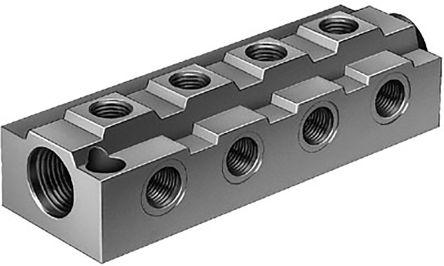FR-8-1/4 distributor block