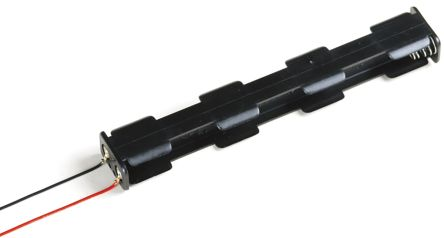 Takachi-battery-holder-AA-wire-lead-mount-1756093.jpg