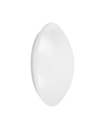 Osram 13 W Corridor Light Fitting 240 V, Round LED, 250mm Diameter