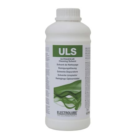 1 L Can Precision Cleaner & Degreaser for Various Applications product photo