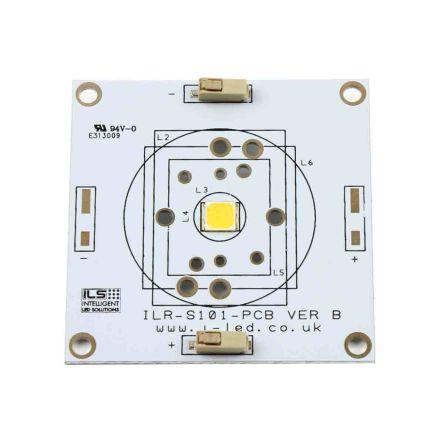 ILS ILR-P701-NUWH-LEDIL-SC221. LED Light Kit