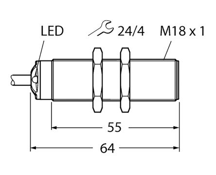 turck npn sensor wiring diagram wiring diagram options turck sensor wiring diagram pnp wiring diagrams turck npn sensor wiring diagram