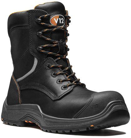 VR620.01/12   V12 Footwear Avenger