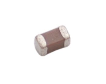 Walsin Technology Corporation 0805 (2012M) 10nF Multilayer Ceramic Capacitor MLCC 50V dc ±10% SMD 0805B153K500CT