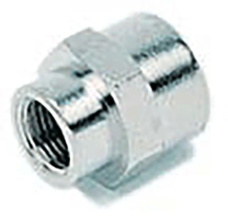 Threaded Fitting product photo