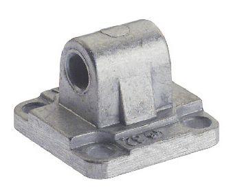 Bracket 100mm product photo