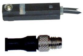 NO reed Pneumatic Sensor product photo