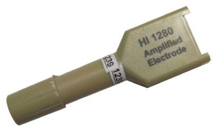 Hanna Instruments PP pH Analysis Electrode Gel