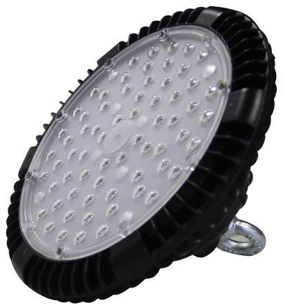 Fixed LED High Bay Lighting, 100 W