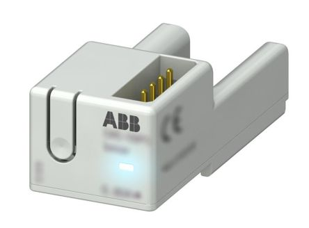 ABB ULYSCOM Communication Module For Use With CMS Series Circuit Monitoring System