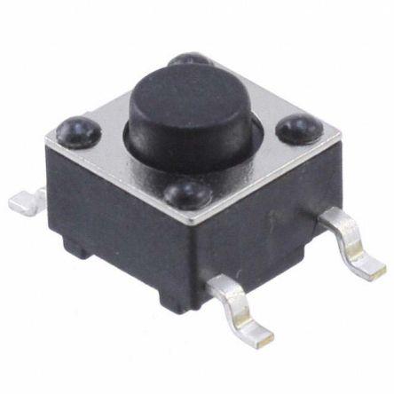 RS-014R05C3-SMA10 RT