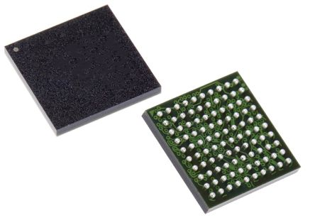 Renesas Electronics R7FS7G27H2A01CBD#AC0, 32bit ARM Cortex M4 Microcontroller, S7G2, 240MHz, 4 MB Flash, 224-Pin BGA