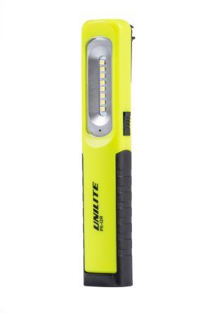 Unilite Handheld Inspection Lamp 3.7 V