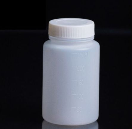 b00c980ae643 Laboratory Bottles | RS Components