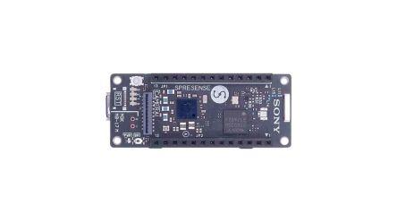 Sony SPRESENSE Main CPU Computer Board CXD5602PWBMAIN1E
