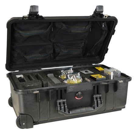 ESD Survey Kit, 220V, UK