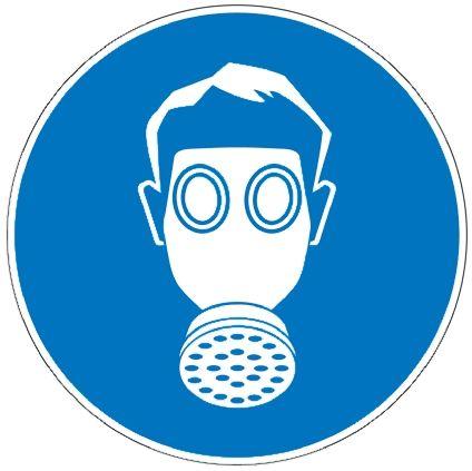 repiratory protection