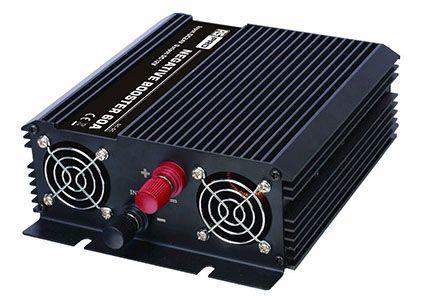 720W Fixed Installation Car Power Adapter, 18  32V dc / 12V dc