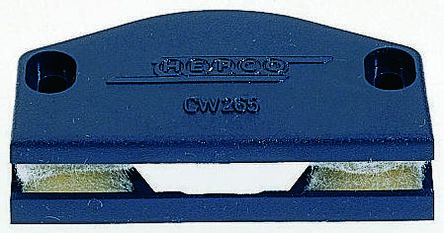 Cap Wiper CW360 product photo