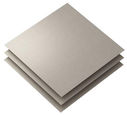 EMI & RFI Shielding Materials | RS Components