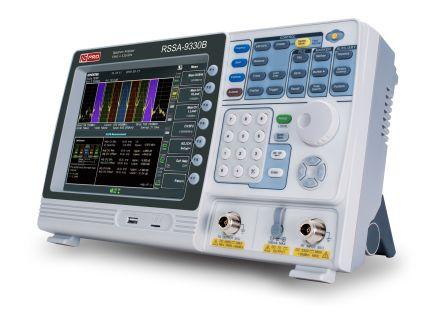RSSA-9300B TG