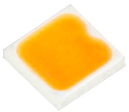 S1S0-3030409503-0000003S-00001, White LED, product photo